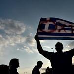 Semmi közük a görög helyzethez, mégis rettenetesen megszívták