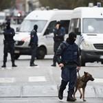 A párizsi terror előtt volt listája a terroristákról Molenbeek vezetőjének