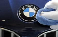 Új vezetője lesz a BMW Magyarországnak