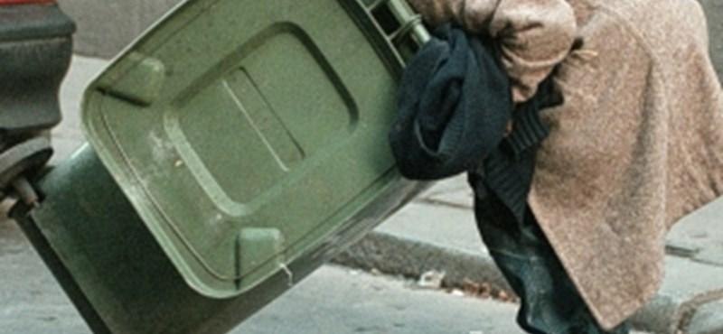 Nem tilos a guberálás: az ombudsman figyelmeztet