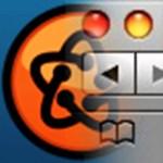 Techline heti TOP: Az ellopott kamerák képeitől a 3D webgalériáig