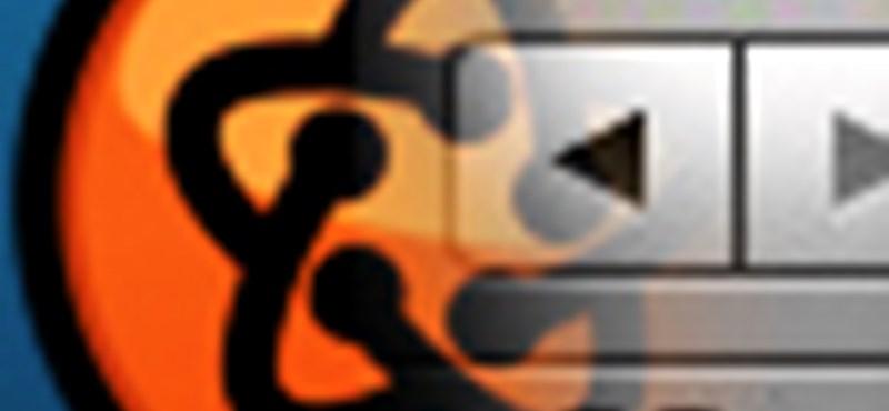 Heti TOP: az online kvarcjátéktól a titkos Photoshop trükkökig