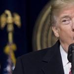 Vészjósló jelentés Davos előtt: Félő, hogy összeomlanak a globális rendszerek