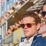 Megjelentek az első képek a Ford vs. Ferrari filmről