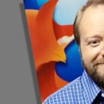 Újabb tech-guru hagyta el a Mozillát- mi lesz veled Firefox?