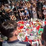 Barcelonai merénylet - mégis él a merénylő?