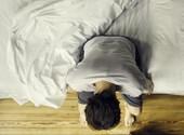 Rájöttek a tudósok, miért alszanak egyre rosszabbul a fiatalok