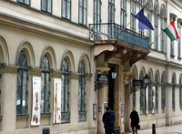 """Csehy Zoltánnak sem kell a Térey-ösztöndíj, mert nem akar """"irodalmi élősködőkkel"""" közösködni"""
