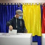 Egy felmérés szerint a románok fele úgy gondolja, Magyarország el akarja szakítani Erdélyt