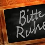 Megtiltották az anyanyelvi beszédet az alsó-ausztriai iskolában