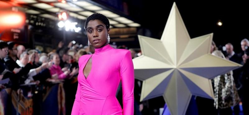 Kizárt egy női 007-es ügynök a James Bond-filmek producere szerint
