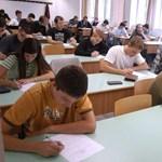 Ilyen lesz a 2011-es érettségi: tantárgyak, időpontok, változások