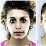 Fotók: két lánytestvér tűnt el egy gyermekotthonból