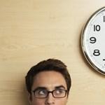 Vigyázat, két nap múlva lejár a határidő: aki nem jelentkezik, lemarad az ösztöndíjról