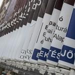 Mészáros Lőrinc cégeihez ment az EU-támogatások tizede