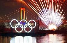 Lehet, hogy megvan az olimpia új időpontja