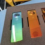 Nem lesz több telefon: lehúzza a rolót az Android atyjának cége
