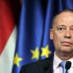 Szanyi: A Fidesz uralma alá hajtotta a néplelket