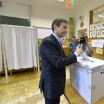 Megvan az EP-választások jogerős eredménye