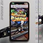 Ezzel nem fog eldicsekedni a Samsung: a legolcsóbb új iPhone-tól is kikapott a Note9 – videó