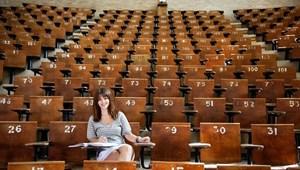 Mikor és hányszor halaszthattok az egyetemen?
