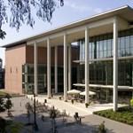Nyolc magyar egyetem került a világ legzöldebbjei közé