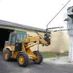 Ipari park lesz Devecseren