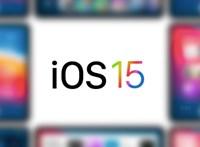 Ha iPhone-ja van, hamarosan akkor is megtalálhatja, ha ki van kapcsolva