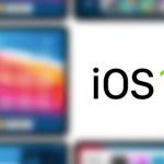 Állítólag ezeket az iPhone-okat már nem fogja támogatni az Apple