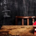 Ez a hét legbizarrabb iskolai híre: ezt okozhatja egy furcsa vezetéknév