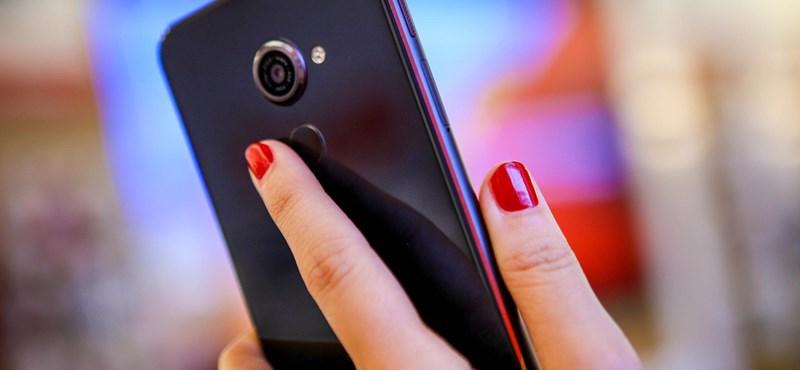 Csalók próbálnak a Vodafone nevében adatokat lopni