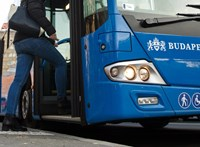 Magyarországon buszoznak a legtöbbet az uniós tagállamok közül