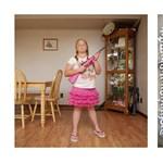 Gyilkos puska a gyereknél: Az első fegyverem - Nagyítás-fotógaléria