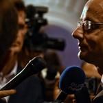 Szijjártó: Magyar érdek, hogy Törökország telepítse vissza a bevándorlókat Szíriába