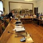 Tétényi Éva felfüggesztette a képviselői tiszteletdíjak kifizetését
