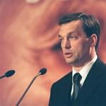 Móka és kacagás Orbán évértékelőin - összegyűjtöttük 20 év poénjait