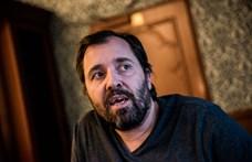 Schilling Árpád: Listák igenis léteznek