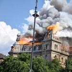 Garázsvásárral segítenek a köröndi tűz áldozatának
