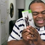A nap videója – új Xbox, DVD meghajtó nélkül – Wilson reagál