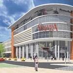 Hatodik lengyel plazáját nyitotta a Szegeden is építkező ECE