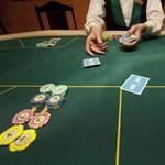Lealázta a profi kártyásokat a Facebook pókeralgoritmusa