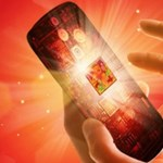 Képes meglenni mobilnet nélkül? A legtöbben nem
