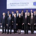 Bizonytalanság Brüsszelben: Orbán színeváltozását értelmezik