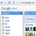 Érdeklődés hiányában megszűnik a Google Wave