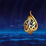 Visszavágott az al-Dzsazíra a bezárását követelő államoknak