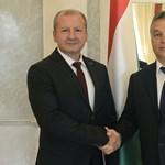 Orbán irányítása alá vonja a Honvédelmi Minisztériumot?