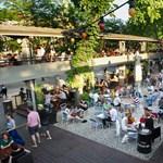 Nyár, bor, szóda – hol igyunk fröccsöt Budapesten (és hol ne)?