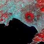 Szökőár és emlékezetes földrengések az ókorban