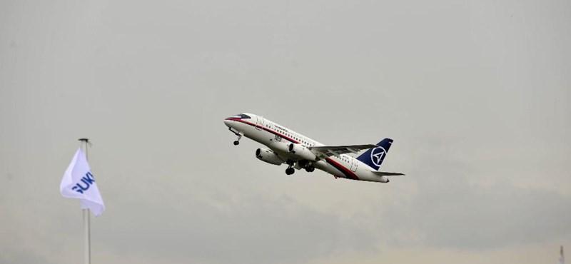 1 milliárd dollárért vesz új repülőket a Malév