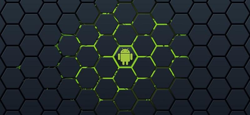 Kicsit lassú az androidos telefonja? Töltse le, ez segít